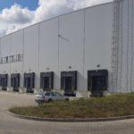 WDP va finaliza în România în următorul an depozite pentru Decathlon, Carrefour, Profi și Ursus