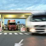 DKV extinde rețeaua din Germania cu 150 de stații Aral