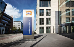 Marco van Kalleveen este noul CEO al DKV
