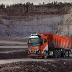 Volvo Trucks vinde primele camioane autonome