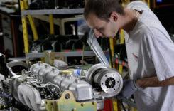 Renault introduce gama de piese recondiționate eXchange