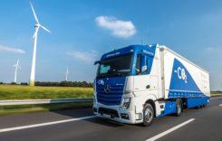 Ce este VECTO și cum va influența lumea transporturilor?