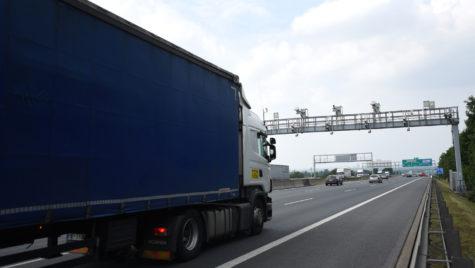 DKV oferă servicii online pentru statele baltice