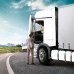 Michelin lansează gama X MULTI ENERGY