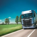 Test Scania S730: Ultimul viking