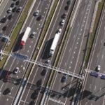 UNTRR: 4 scenarii posibile pentru viitorul industriei de transport rutier