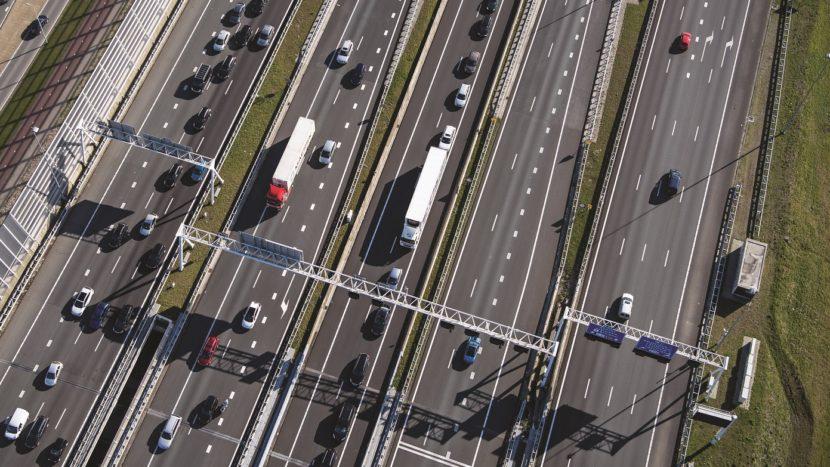 UNTRR 4 scenarii posibile pentru viitorul industriei de transport rutier