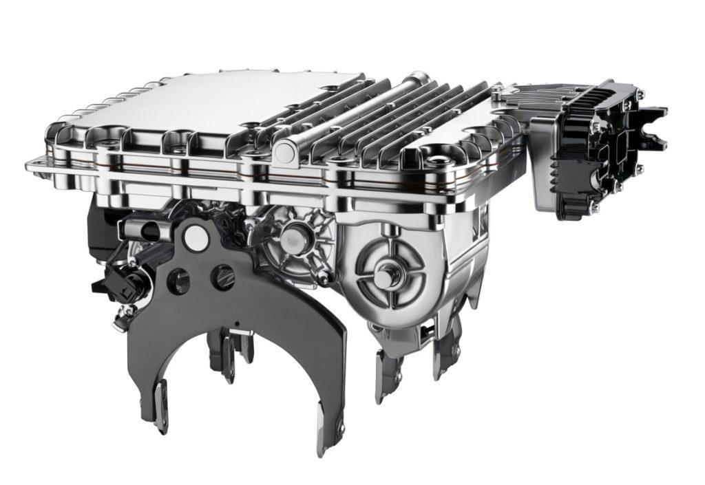 WABCO ATM sisteme control transmisii manuale automatizate