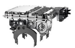 WABCO va furniza transmisii automatizate pentru camioanele și autobuzele Daimler