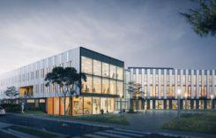 Renault Trucks va avea un nou centru de cercetare și dezvoltare
