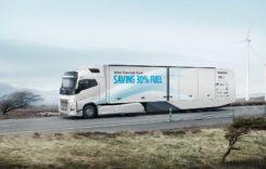 UE vrea să reducă emisiile camioanelor cu 30% până în 2030