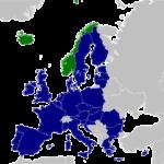 După ieșirea din UE, Marea Britanie va deveni țară AELS
