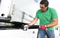 Rețeaua DKV din Spania se extinde cu 600 de stații