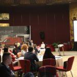 Forumul Român de Curierat și Servicii Poștale, ediția a șasea