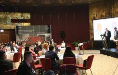 Mâine se desfășoară Forumul Român de Curierat și Servicii Poștale