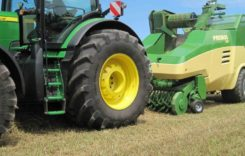 Ce verificări să faci înainte să cumperi un utilaj agricol