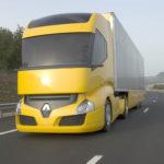Renault_radiance