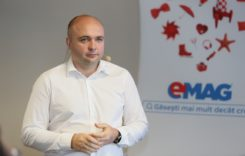 Grupul eMAG, creștere de 17,5% în 2018