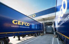 GEFCO a achiziționat compania Chronotruck