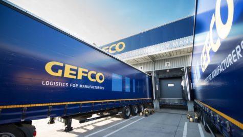 GEFCO consolidează proiectul Fabrica de Inovație