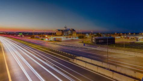 CTP intră și pe piața din Bulgaria