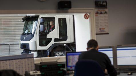 Consiliul UE, consens pentru documente electronice în transporturi
