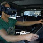 Simulator mobil pentru testarea viitoarelor sistemelor digitale