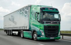 Test Volvo FH Fuel & Efficiency: Pachetul ideal