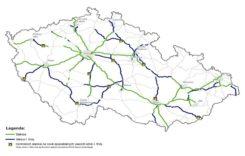 Totul despre noul sistem de taxare din Cehia