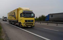 Transportatorii nu vor modificarea legislației RCA