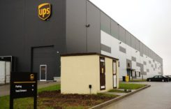 UPS România are un nou director general