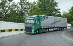 Proiect MT: Interzis pentru camioane pe DN7, sâmbătă și duminică
