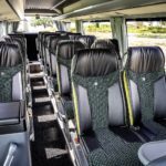 Sprinter Travel 75
