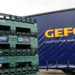 GEFCO folosește realitatea augmentată pentru a crește productivitatea
