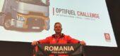 România, locul 4 în finala Optifuel Challenge 2019