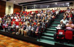 Conferință UNTRR pe tema Pachetului Mobilitate 1