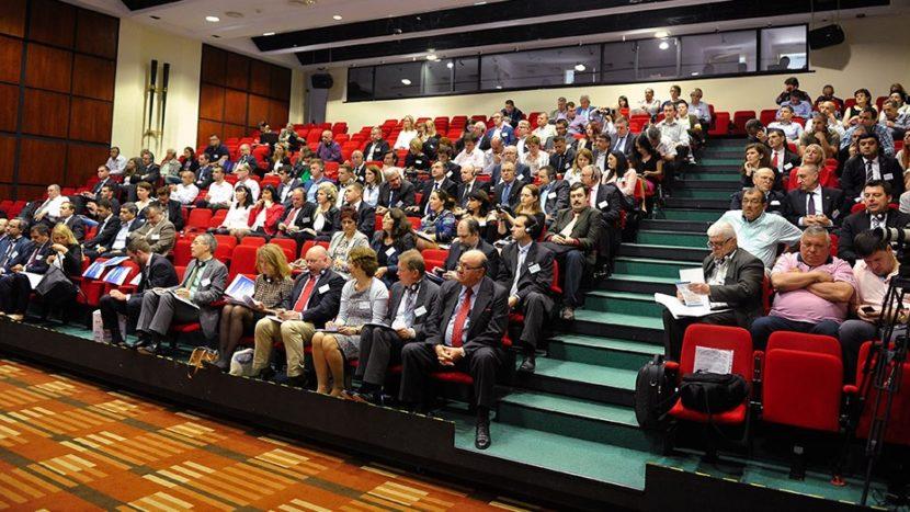 Conferință UNTRR trialog Pachet Mobilitate 1