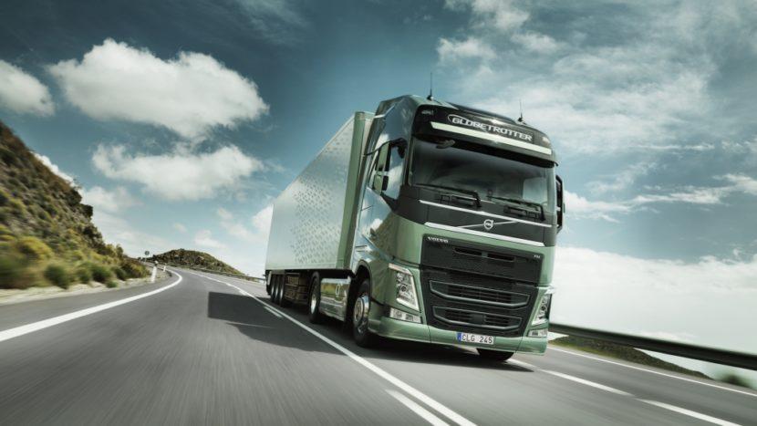 Sfaturi pentru vânzarea rapidă a unui camion rulat