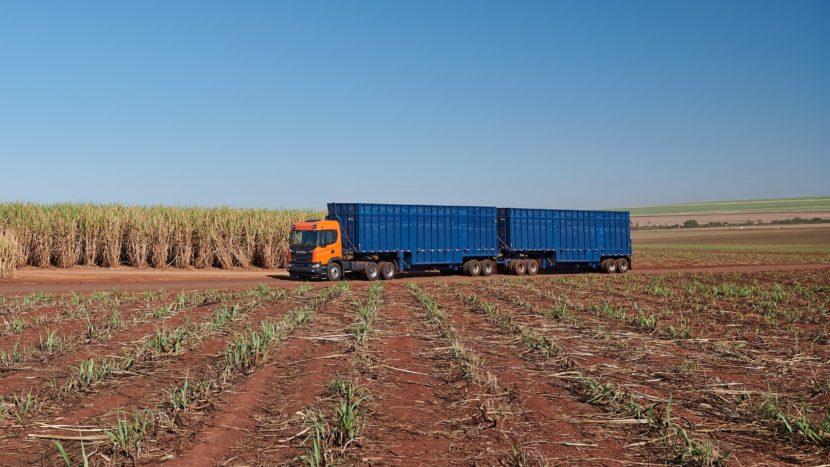 Noi opțiuni în pachetul de servicii Scania Complete