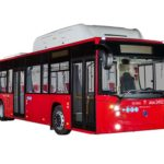 Livrare majoră Karsan: 227 de autobuze Citymood
