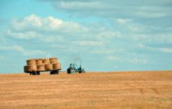 Cum putem reduce investiția în utilaje agricole
