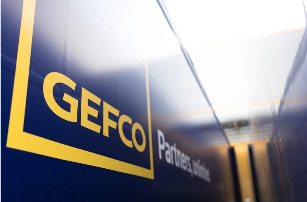 GEFCO obține certificatul GDP pentru transportul rutier farma în alte 9 țări