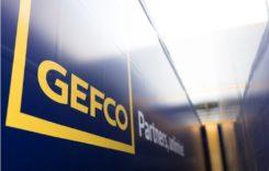 GEFCO România, 10 ani de colaborare cu DP World Constanța