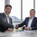 DKV achiziționează STYLETRONIC, soluție GPS IoT