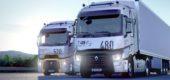 Contractul de service Start & Drive Excellence Predict