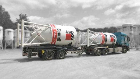 velsycon – sisteme silo și vehicule speciale produse în Germania