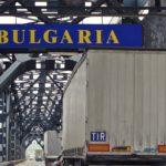 Bulgaria introduce un nou sistem de taxare din martie 2020