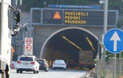 Coronavirus: Recomandări pentru șoferii care călătoresc în zonele afectate