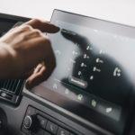 Noul Volvo FM