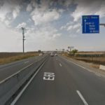 S-au ridicat restricțiile de tonaj pe DN1 Ploiești – Brașov
